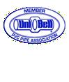 Interteek Logo